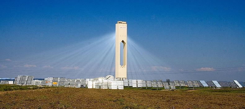 seville-solar-plant-15