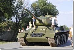 08-12 Volgograd 106 800X volgograd