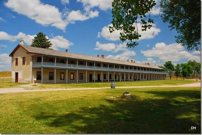 07-02-14 B Fort Laramie NHS (46)