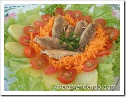 Salada de Sardinha2