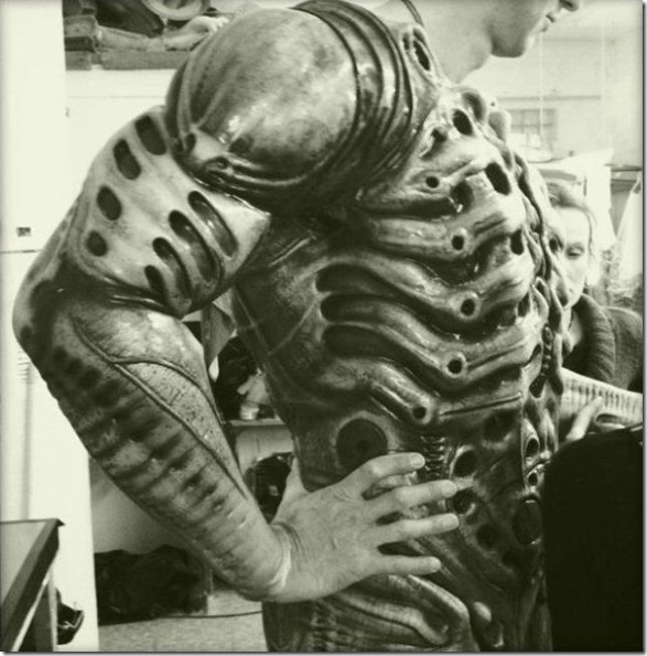 prometheus-engineer-costume-20
