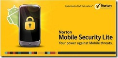 NortonMobileSecurity