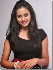 rakul_preet_singh_new_photos