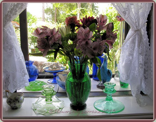 08-19-my-bouquet