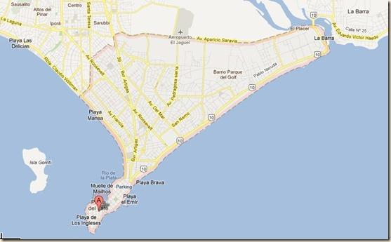 Mapa_Punta
