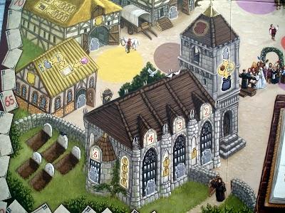 village-crkva.jpg