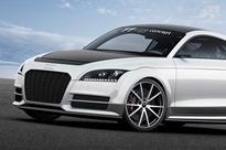 Audi-TT-Ultra-Quattro-Concept-3