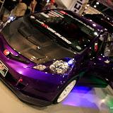 manila auto salon 2011 cars (37).JPG