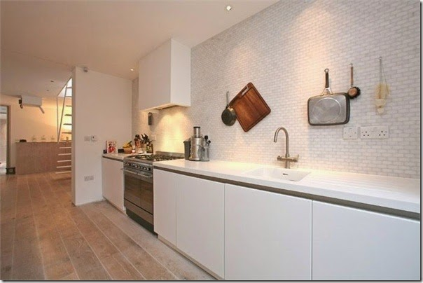 case e interni - london -ristrutturazione (11)