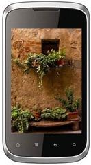 Wynncom-G32-Mobile