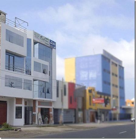 Edificio-de-AXELdesigner