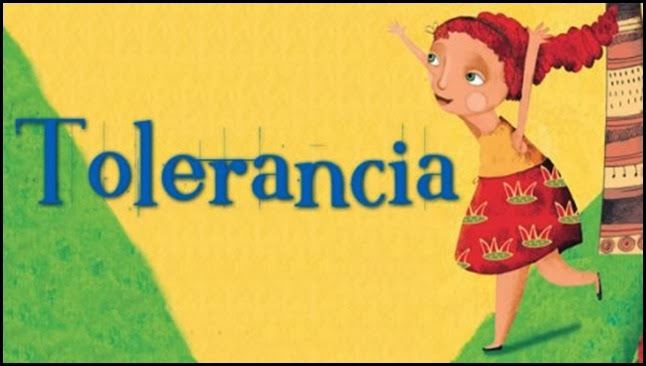 tolerancia_valores_fundacion_televisa_valor21-515x274