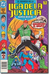 P00138 - 138 - JLA #63