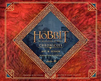 The-Hobbit-The-Desolation-of-Smaug-2014-Movie-art-and-design
