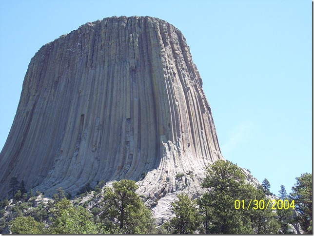 Devil's Tower (9)