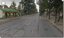 Lviv entrada