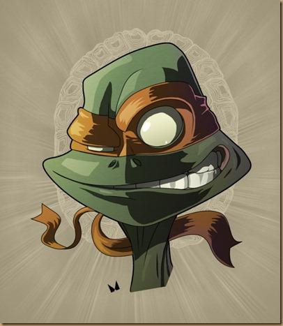 Teenage-Mutant-Ninja-Turtles-fan-art-06-610x707