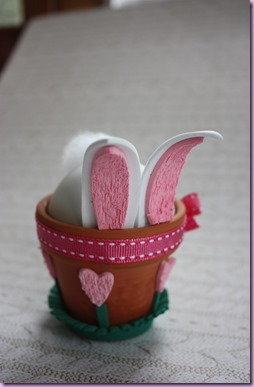 coniglio nascondiglio (11)