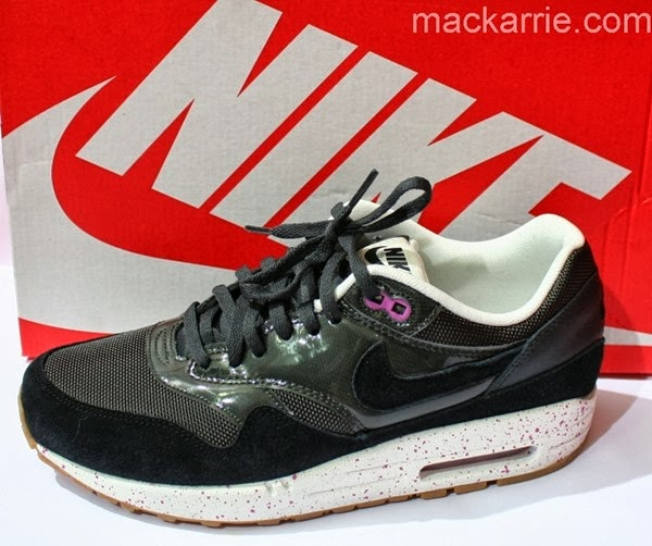 c_NikeAirMaxBlackGreyPink3