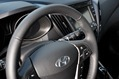 2013-Hyundai-Veloster-Turbo-51