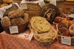 asheville-bread-baking-festival-breads007