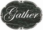 Twelve O Eight - Gather