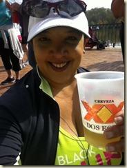 lisa_beer2