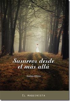 Portada_web_SUSURROS DESDE EL MAS ALLA
