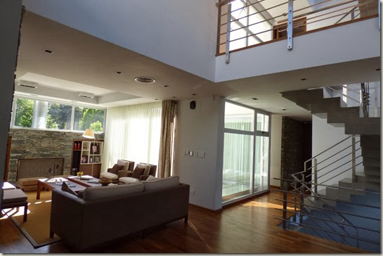 talleraf arquitectura casa la tradicion (2)