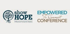 show-hope-empowered