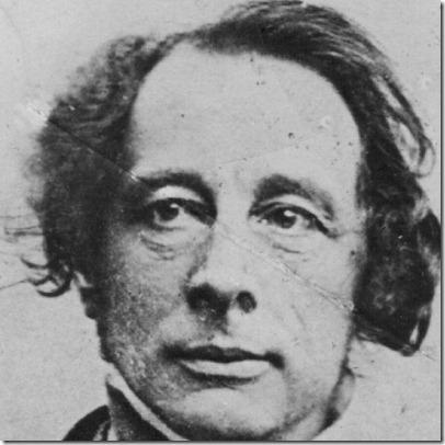 Charles-Dickens-9274087-1-402