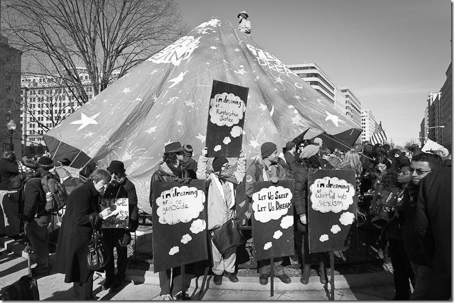 Occupy DC Showdown-22