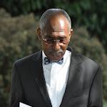 2012 09 19 POURNY Michel Père-Lach (485).JPG