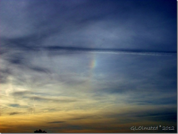 05 Sundog from Pima Pt Hermit Rd SR GRCA NP AZ (1024x768)