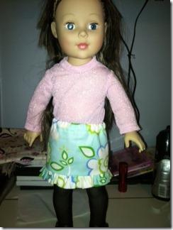 Kathy skirt 3