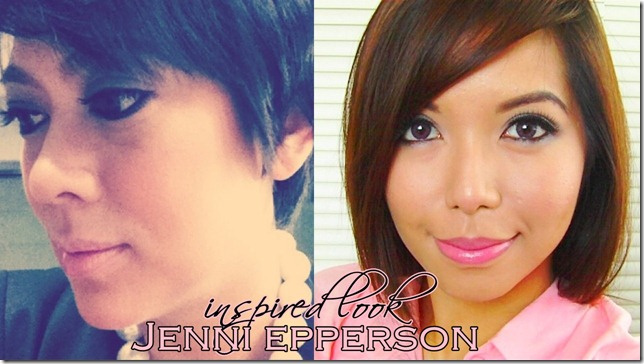 Jenni Epperson PREVIEW