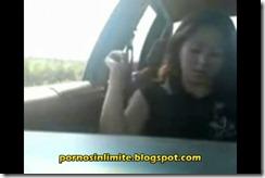 puedes.gritar.cogiendo.enel.coche.pornosinlimite.blogspot.com.wmv.0003
