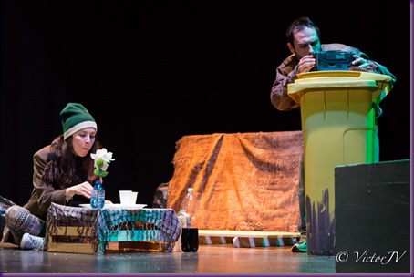 Teatro Gertrudis 1-13