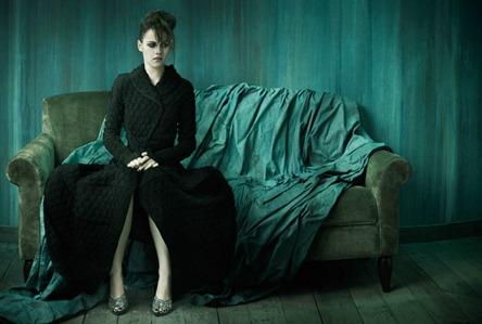Kristen-Stewart-Photoshoot-5