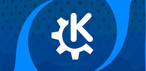 KDE SC 4.12.4