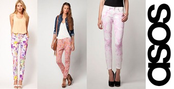 pantalones_flores_asos