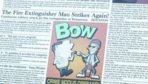 [HorribleSubs] Space Brothers - 07 [720p].mkv_snapshot_06.56_[2012.05.13_13.28.16]