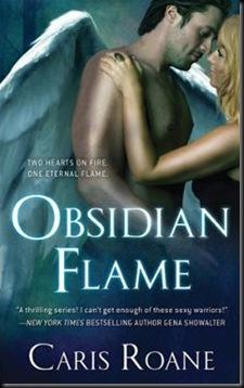 obsidian-flame