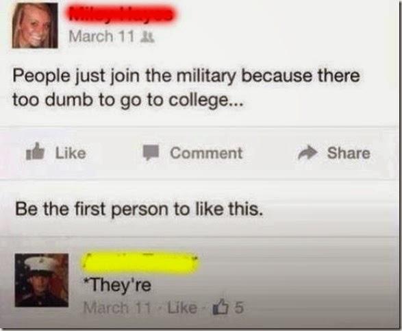 funny-facebook-fails-021