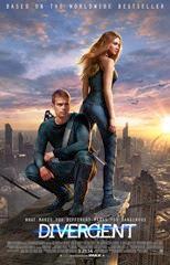 Divergente-poster-12nov2013-01