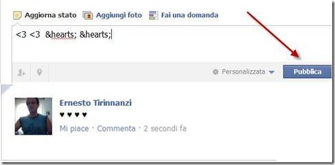 cuoricino-facebook