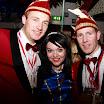 2012 Groot Carnaval