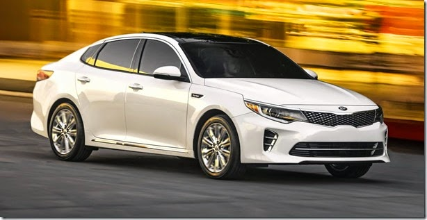 all-new-kia-optima-5