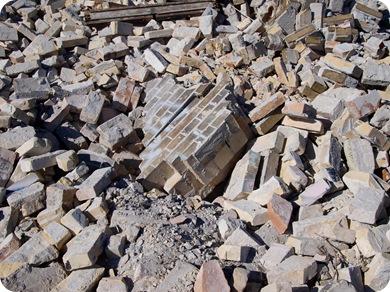 rubble 1