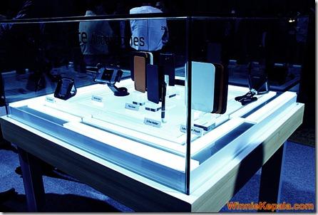 2011-11-09 Galaxy Note World Tour SEA 167